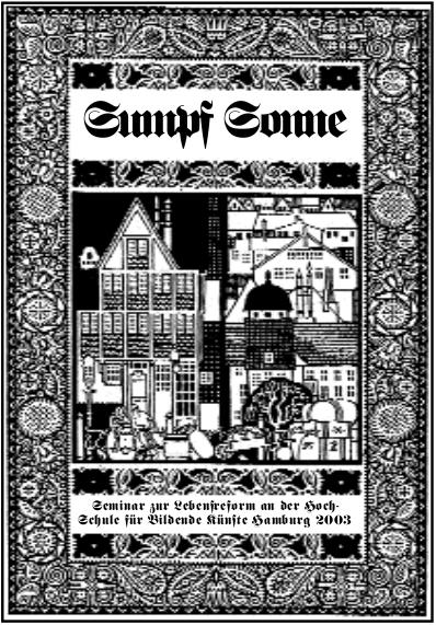 Lebensreform Und Boheme Main Intheswampofthelight Browse